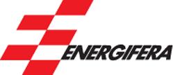 Energifera
