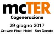 mcTER_Cogenerazione_177x113